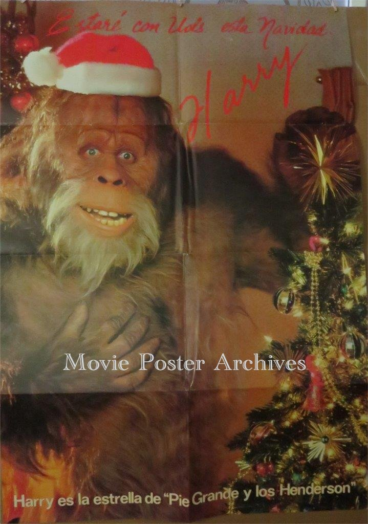 HarryHendersons-1987-SP-Xmas-Teaser