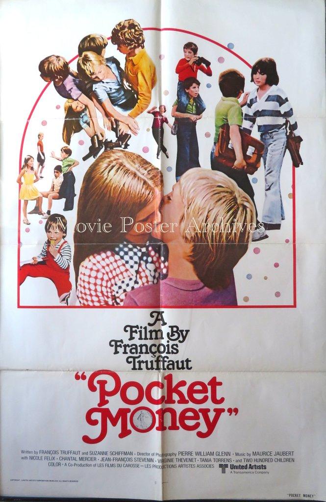 PocketMoney