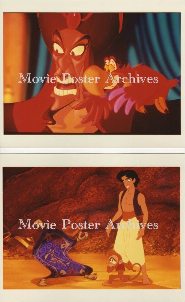 Aladdin-1992-Color-2