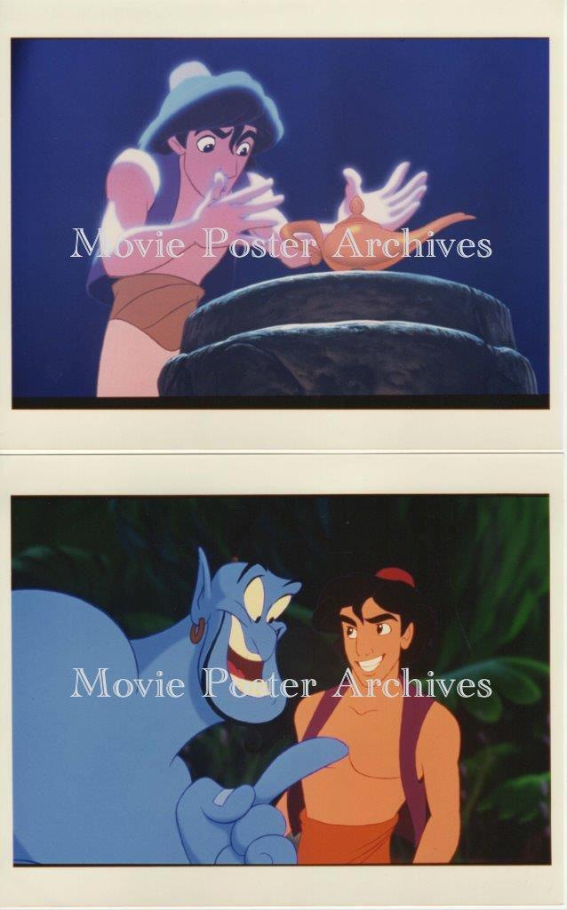 Aladdin-1992-Color-3