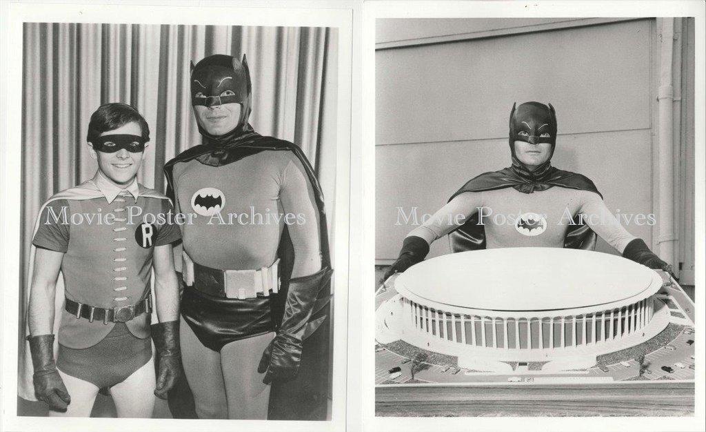 Batman-1966-TV-1