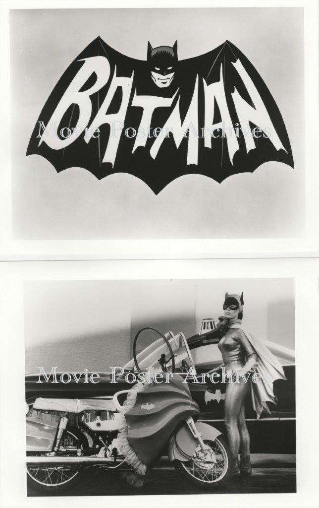 Batman-1966-TV-4