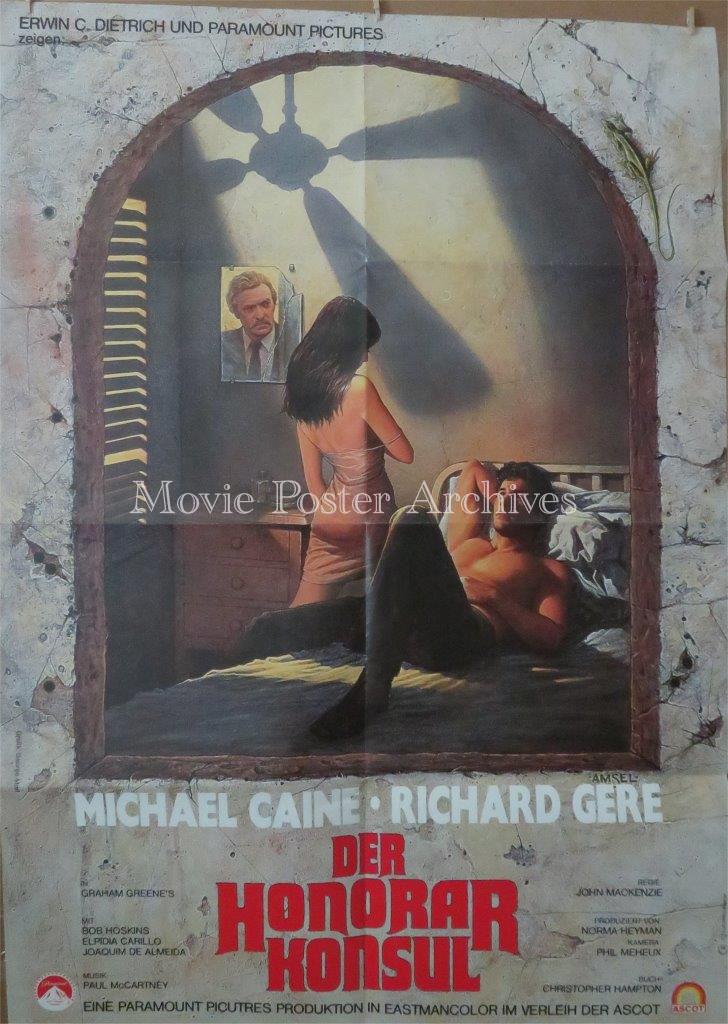 BeyondTheLimit-1983-Ge-A1