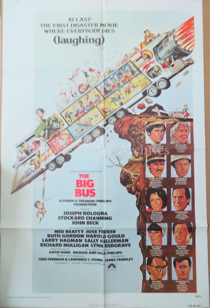 BigBus-1976-US-OS