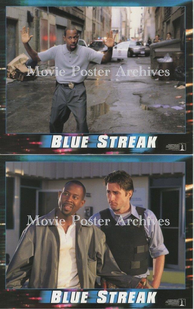 BlueStreak-1999-MLS-c