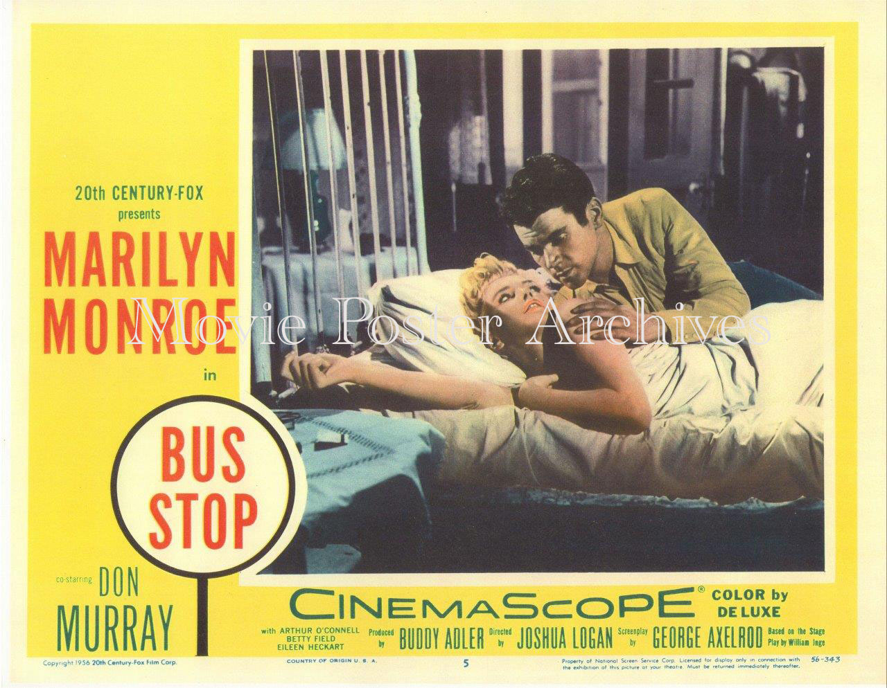 BusStop-1956-Repro-LC-5