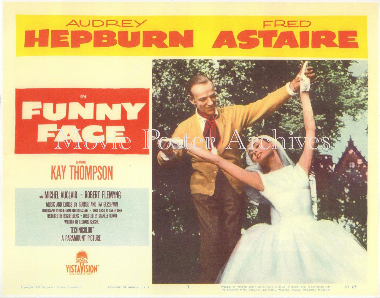 FunnyFace-1957-Repro-LC-7