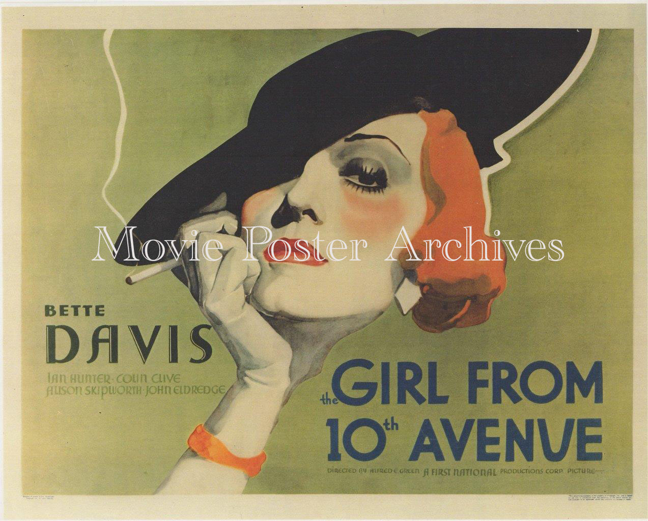 GirlFrom10thavenue-1935-Repro-TC