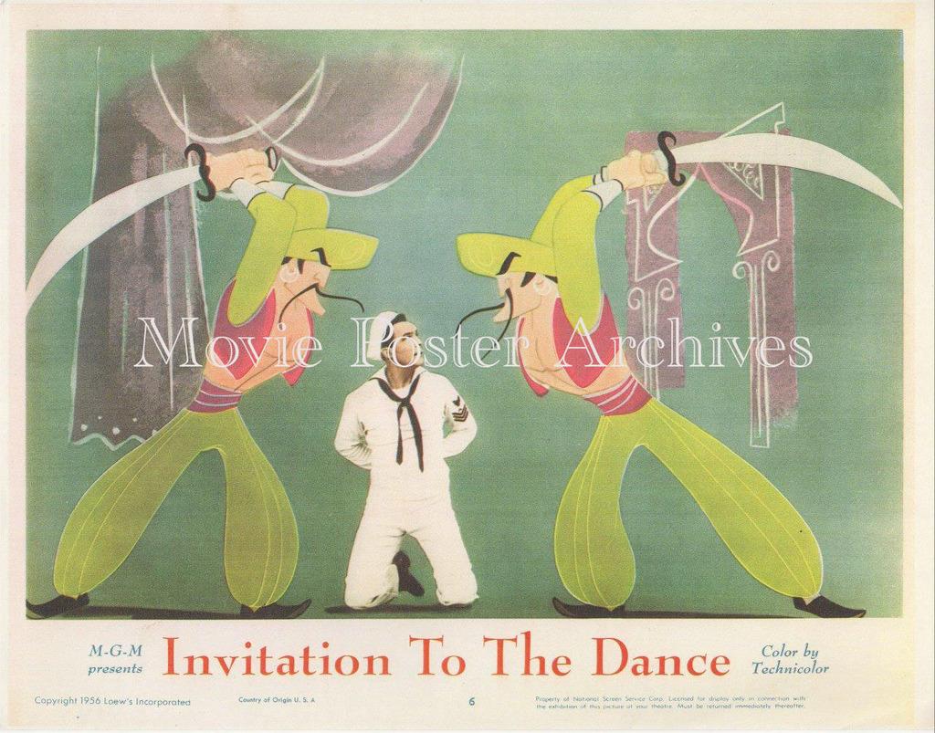 InvitationToTheDance-1956-Repro-LC-6