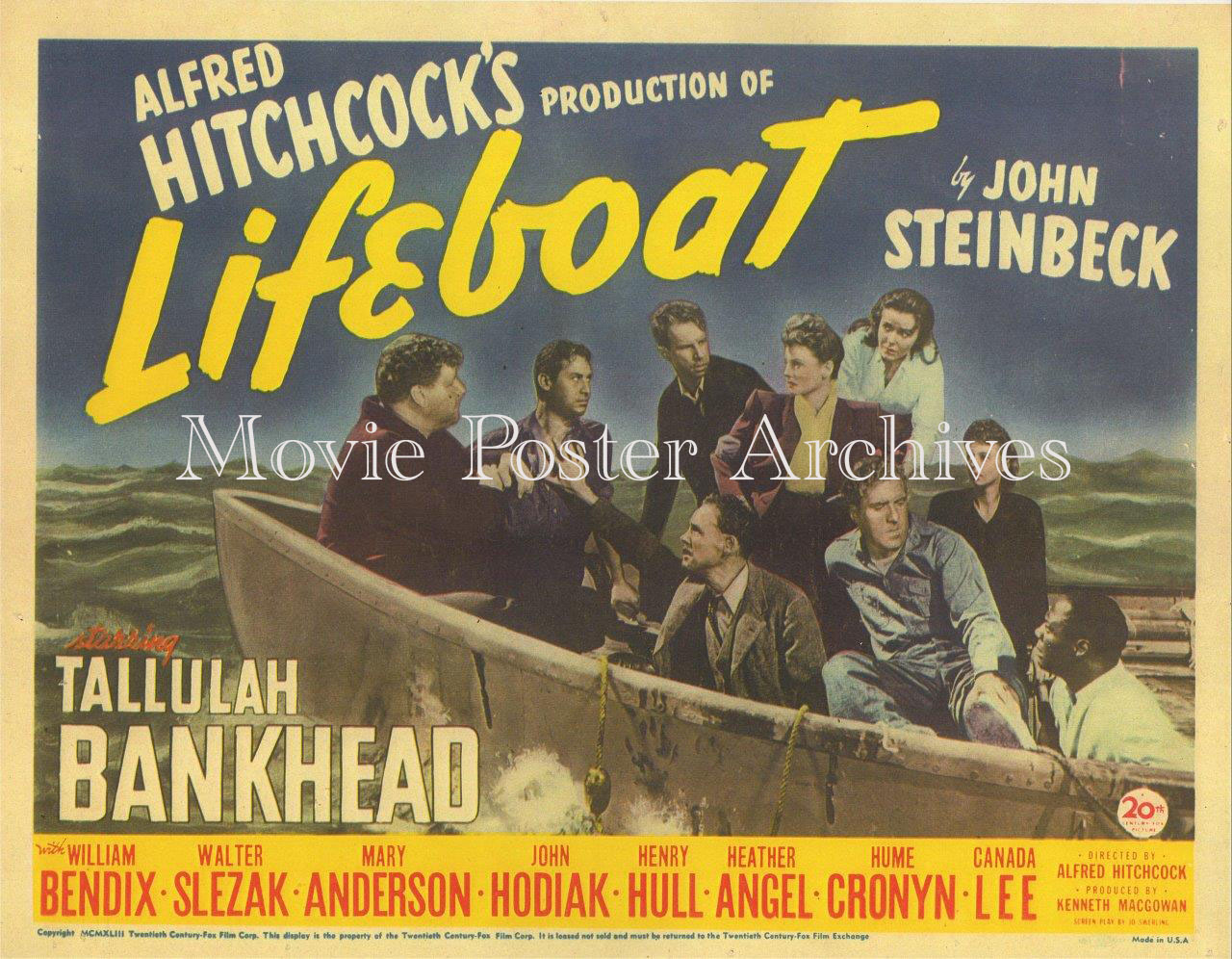 Lifeboat-1944-Repro-TC