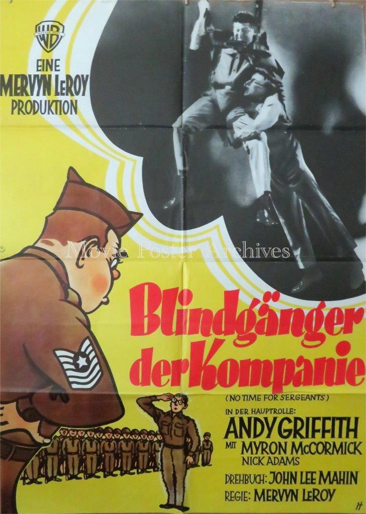 NoTimeForSergeants-1958-GE-A1