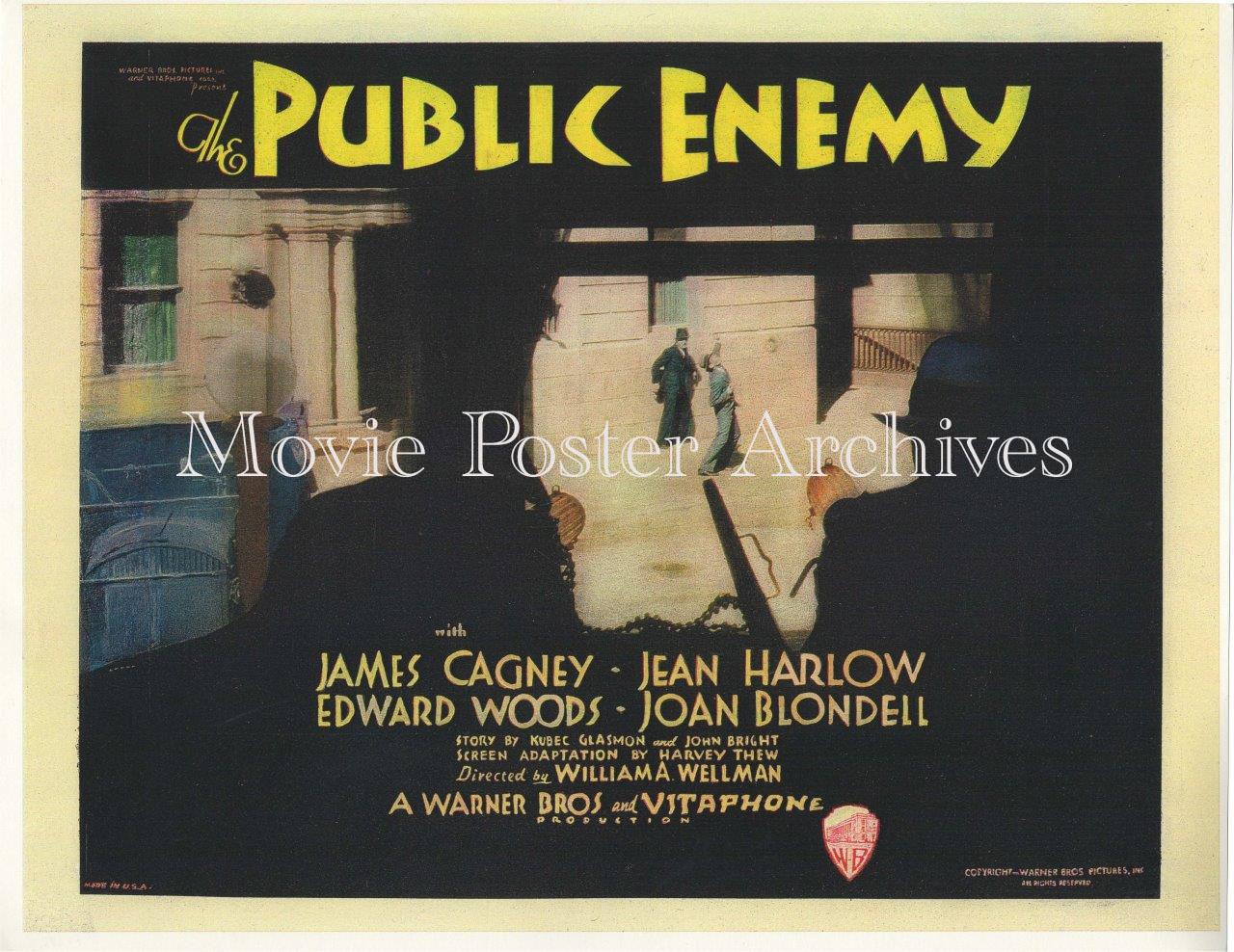 PublicEnemy-1931-Repro-TC