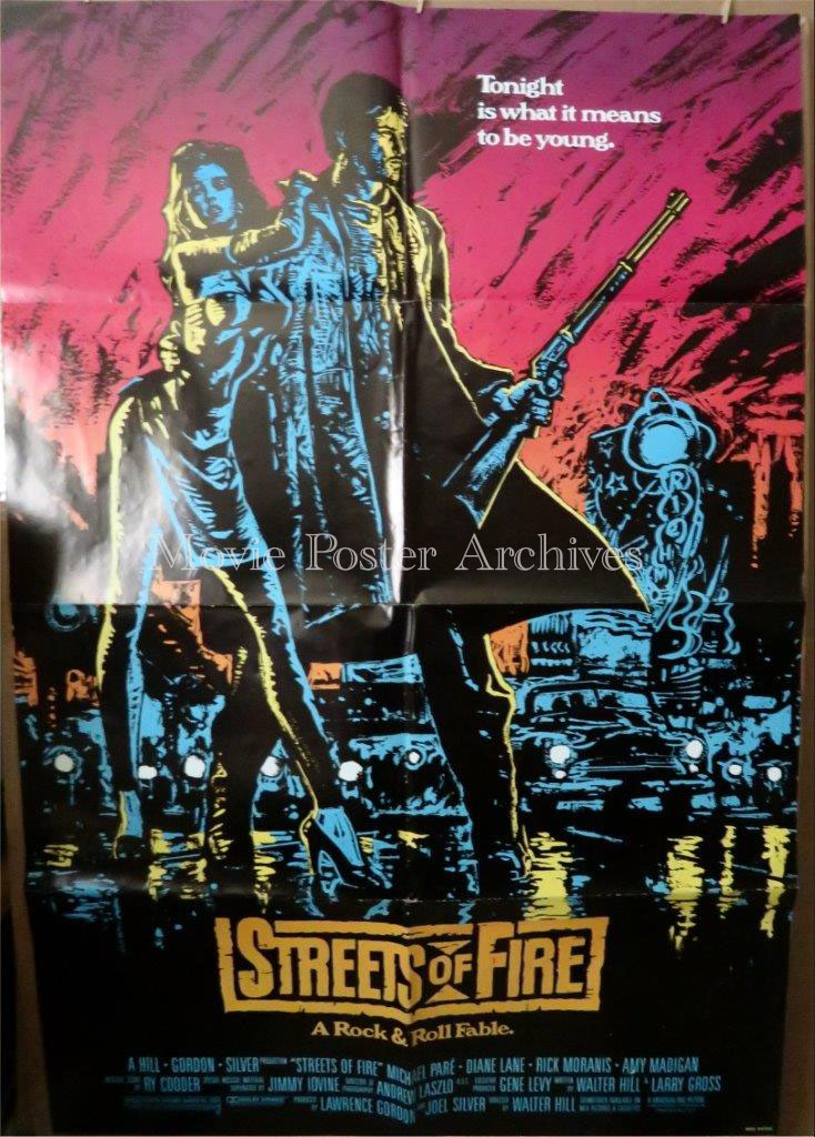 StreetsOfFire-1984-US-OS