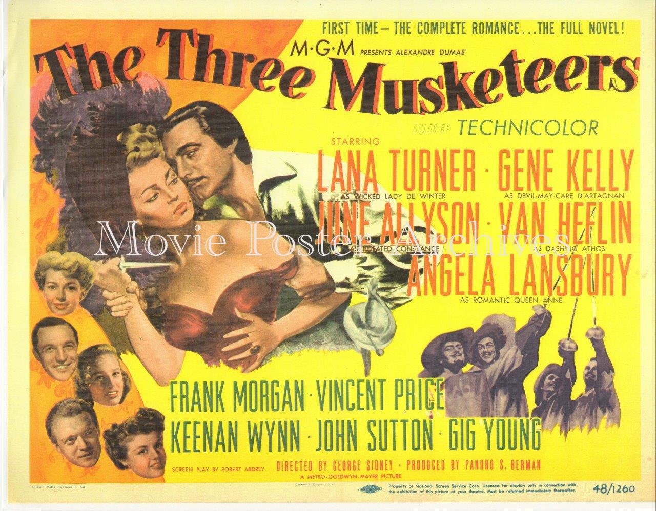 ThreeMusketeers-1948-Repro-TC