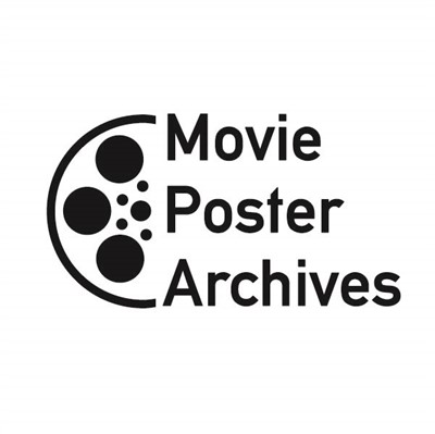 Movie Poster Archives