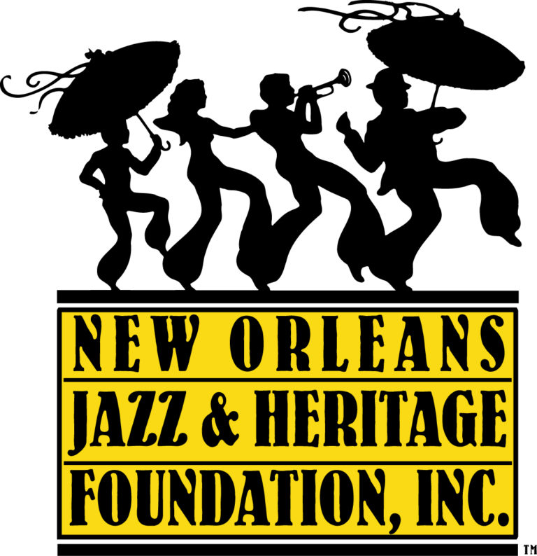 JH Foundation Logo